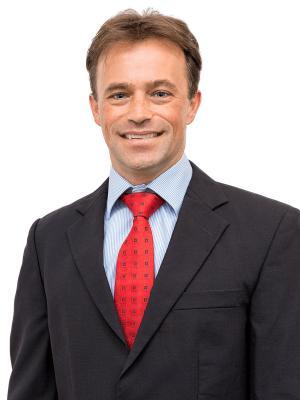 dr-daniel-timperley
